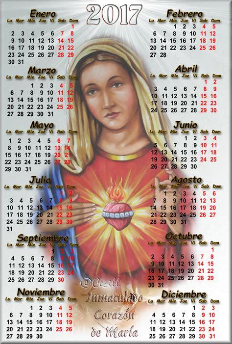 Calendario Religioso 2017 Gifs Y Fondos Pazenlatormenta Calendario Religioso 2017