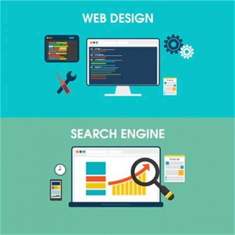 Free Web Search Engines Blue Background Vectors Photos And Psd Files Free