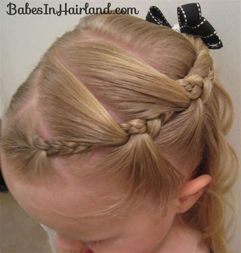 cara buat klabang braider hair crazy braid for girls hair this blog has a lot of great