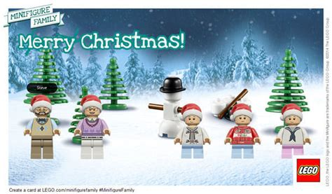 Can You Use Lego Gift Cards At Legoland - holiday family photo fun onecreativemommy com