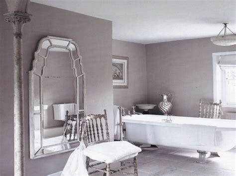 Bedroom ideas women lavender and gray bathroom ideas lavender and gray bedroom bathroom ideas