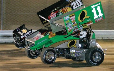 Sprint Search Sprint Car Photography Images