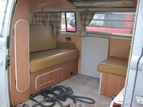 volkswagen cer trailer vw bus cer interior best accessories home 2017