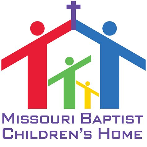 missouri baptist children s home