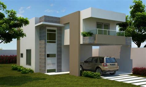 io casa projeto casas condominio parnamirim mitula im 243 veis