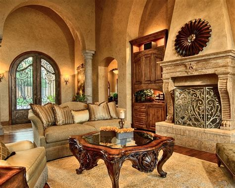 tuscan home decorating ideas tuscan style decorating living room