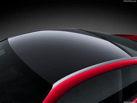 Lexus lexus lc 500 2017 picture 67 1024x768