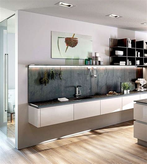 kitchen design 2016 kitchen design trends 2016 2017 d 233 co pinterest
