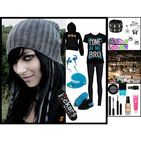 249 best he to a she images on pinterest evolution 249 best images about skater outfits on pinterest