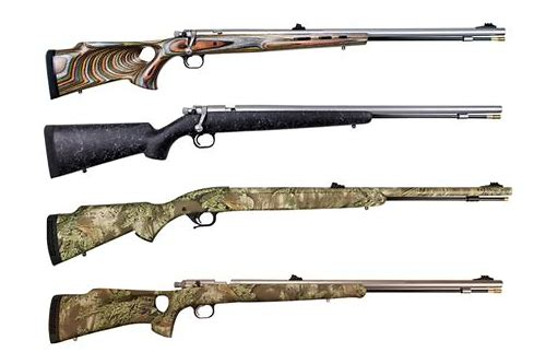 knight muzzleloader coupon
