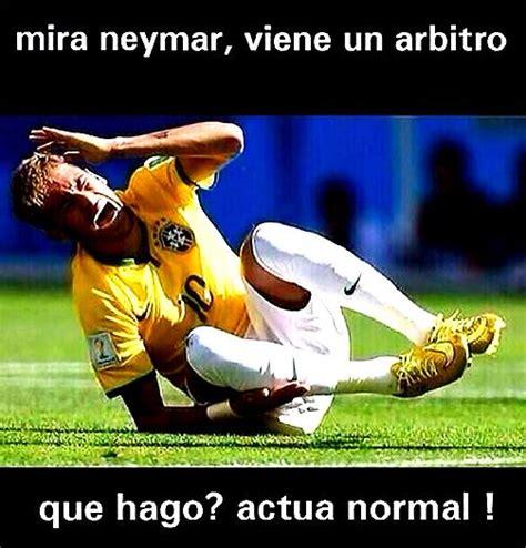 Neymar Memes - 1000 ideas about neymar memes on pinterest