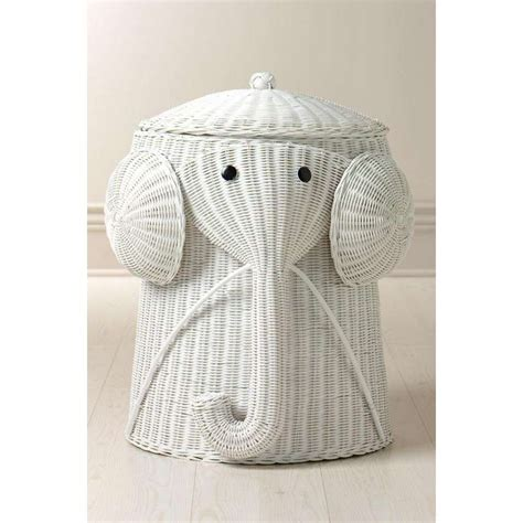 Cool Laundry Baskets Elephant Sierra Laundry Elephant Laundry