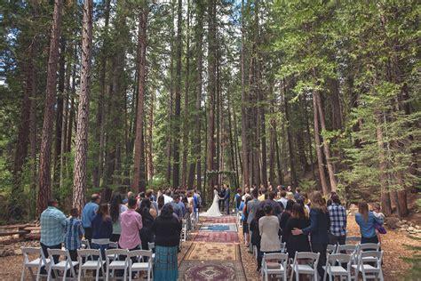 20 mile house twenty mile house wedding cromberg california composing reality wedding photography