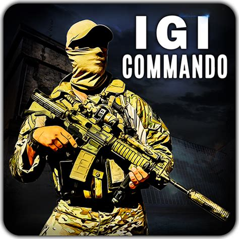 mod igi android game download igi commando 2017 game apk free download for android pc