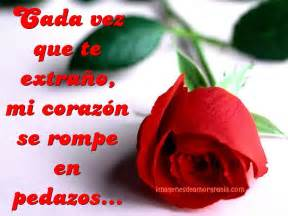 imagenes de rosas tristes con frases clarividente crista