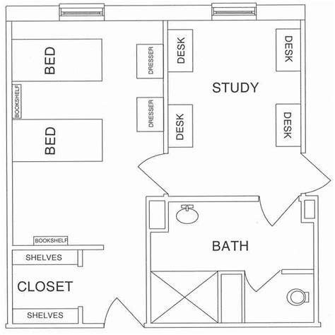 room diagram maker awesome design ideas room diagram maker template diagrams furniture diagramming best 25 layout