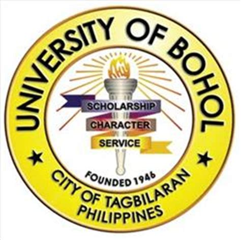 list  universities  colleges  central visayas