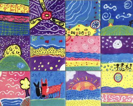 printinglarge drawing tiles ceramic tile murals photo tile murals