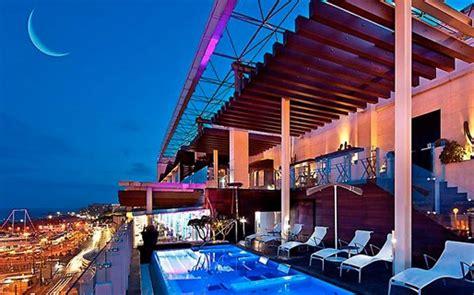 hotel con in napoli baia di napoli hotel experiences 51 hotel selezionati a