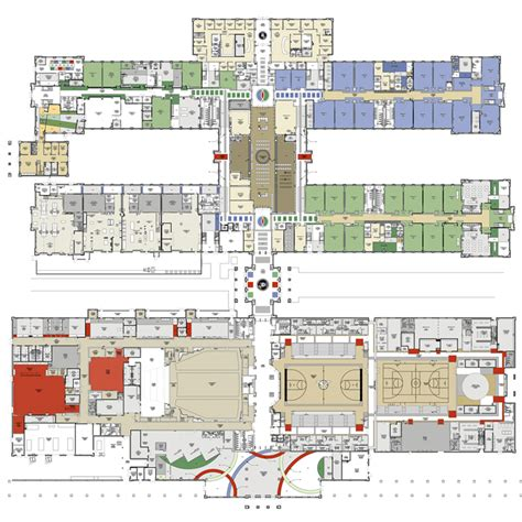 School Floor Plan Maker | school floor plan maker gurus floor