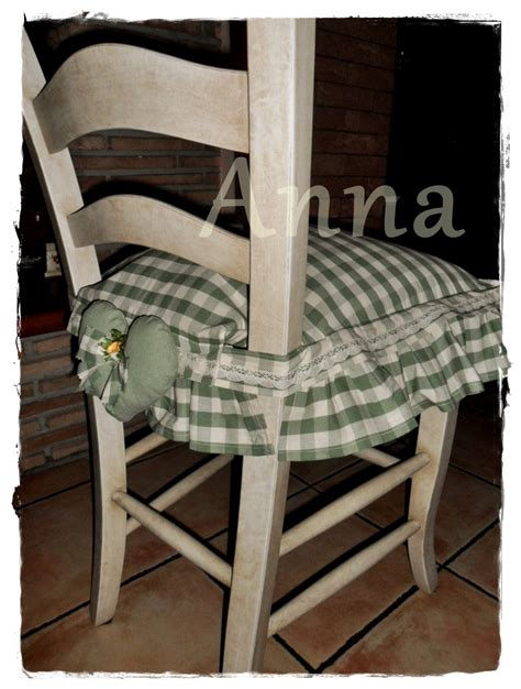 cuscino country lecosemeravigliose shabby e country chic passions cuscini