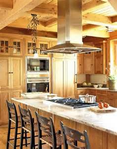kitchen island range 25 best ideas about island stove on stove in