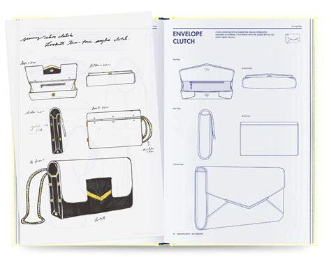 bag design bag design by fashionary