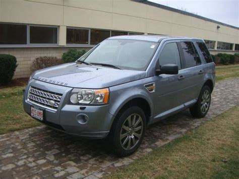 how it works cars 2008 land rover freelander interior lighting service manual how things work cars 2008 land rover freelander on board diagnostic system