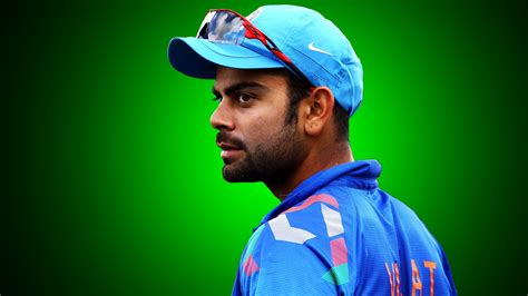 virat kohli brand new latest wallpapers and virat kohli hair styles top stylish cricketer virat kohli latest wallpapers download