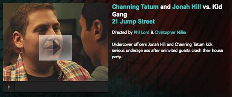 mtv awards best fight 2012 mtv awards help channing tatum 21 jump