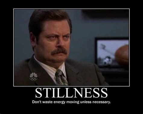 swanson quotes swanson quotes parks and rec swanson