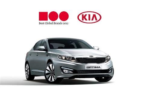 Kia Corporate Corporate News Kia Motors Official Website