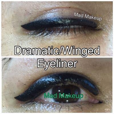 tattoo vanish eyebrows permanent cosmetic makeup san antonio texas mad