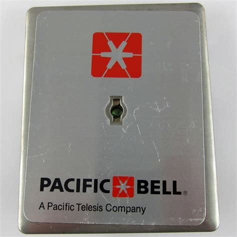 Pacific Bell Phone Lookup Pacific Bell Pay Phone Cover Vintage Coin Payphone Telephone Locking