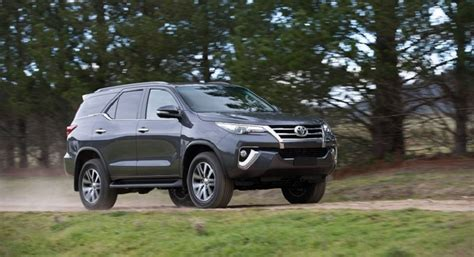 Toyota Fortuner Durable Premium Wp Car Cover Army Series new cars 2016 can t wait to see auto mart
