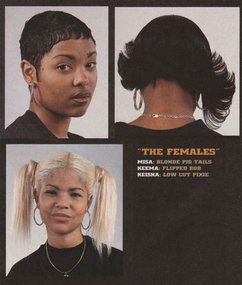 how to get lisa raynor hair video 440 best golden times images on pinterest hiphop