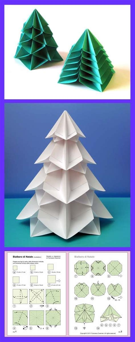 fold origami tree 17 best images about origami on
