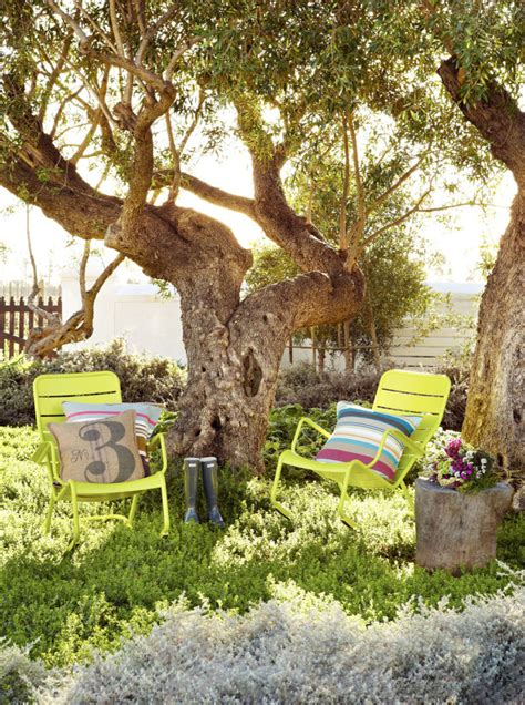 country style backyard get the look country style sa garden and home