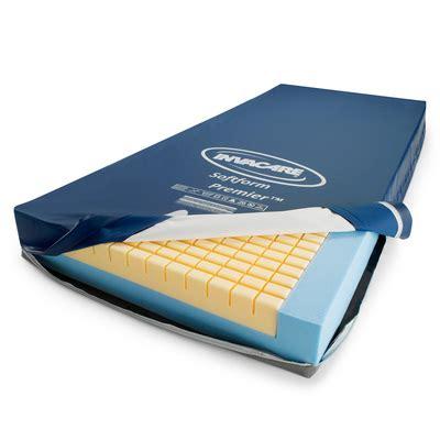 hospital bed mattresses  medmartonlinecom