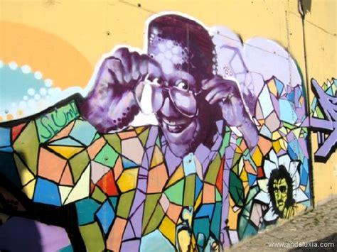 imagenes que digan te amo rafael aprende a hacer graffitis