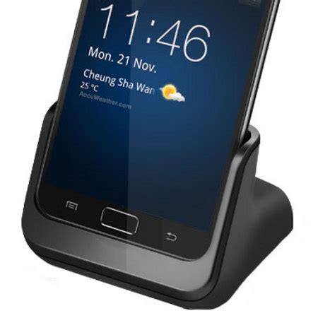 Desktop Charger Samsung Galaxy Note 1 N700 samsung galaxy note desktop charging cradle mobilezap australia