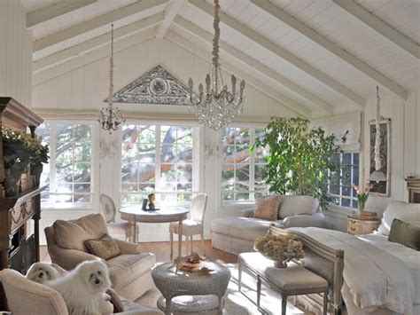 decorating styles for home interiors cottage decorating ideas hgtv