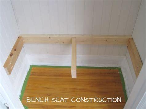 closet bench seat best 25 entryway closet ideas on pinterest closet bench