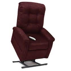 full recline lift chair pride 3 position full recline lift chair lc 15