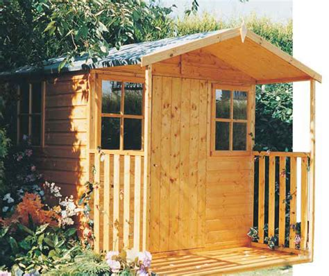 summer houses colchester sheds and fencing