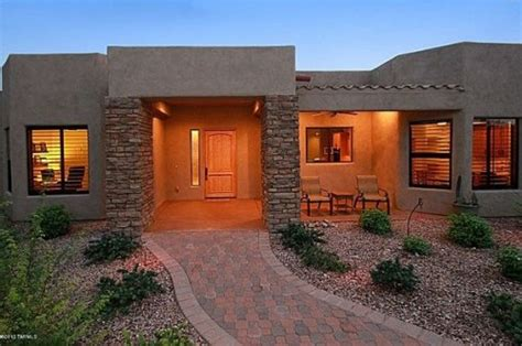 Houses For Rent In Tucson by Tucson Realty One Of Best Housing Market In The Nation