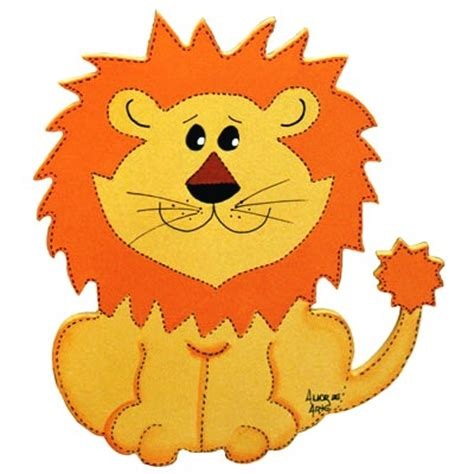 imagenes leones infantiles leones preciosas imagenes