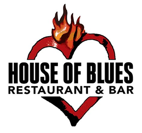 House Of Blues Gift Card - house of blues restaurant bar cleveland reviews and deals at restaurant com