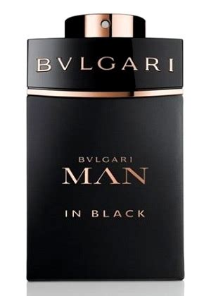 Bvlgari In Black 100ml Parfum Original Ori Reject Kw Prancis bvlgari in black bvlgari cologne a fragrance for