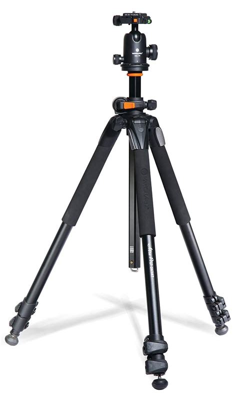 best manfrotto tripod top 10 best tripods heavy